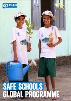 image from: https://plan-international.org/publications/safe-schools-programme