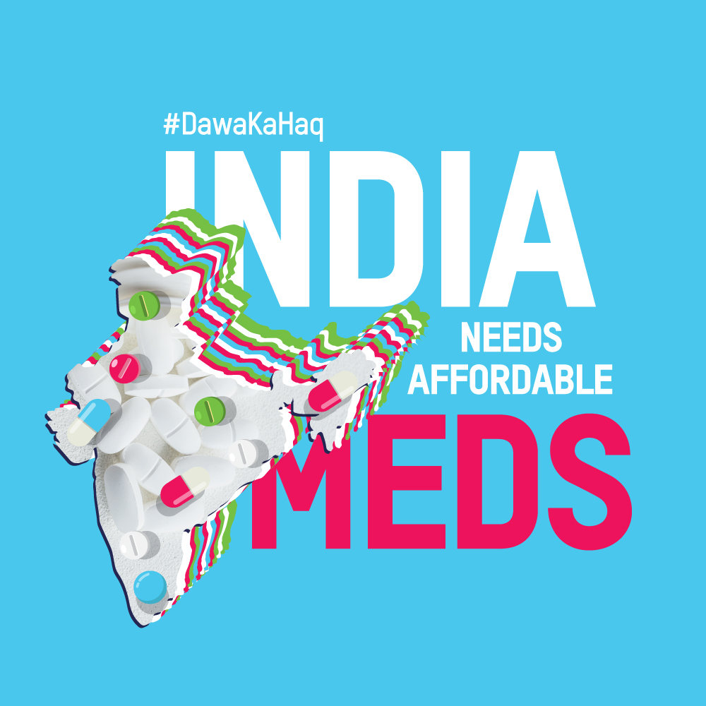 15 Healthcare schemes in India that you must know about