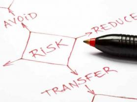 Signs of social risks impacting Indian businesses