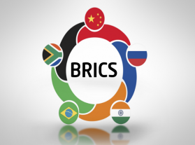 BRICS bank a necessary step, but needs more transparency