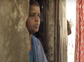 Pratima, a casualty of India's growing inequality