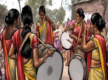 Oxfam India | NGO Working For Child Education, Inequality