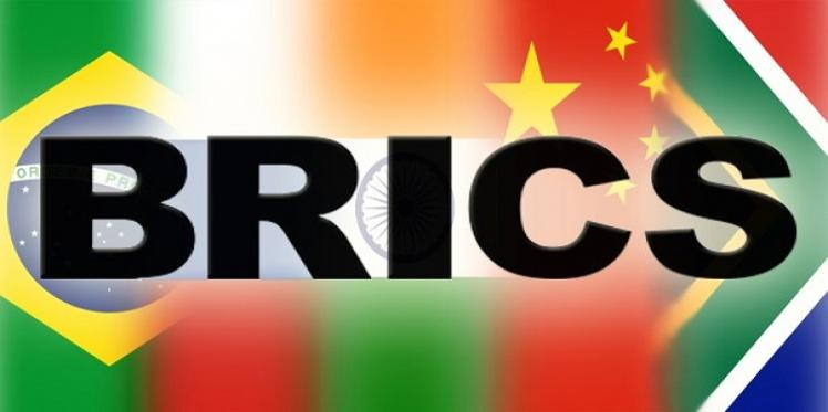 10 questions that will answer all your queries about BRICS