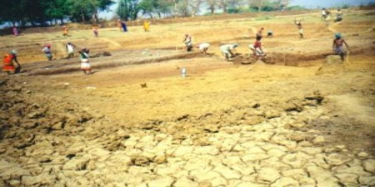 The New Land Acquisition Ordinance: Dismissing Democracy, Displacing Safeguards?
