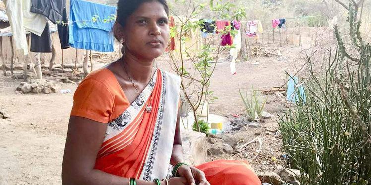 women in indian economy