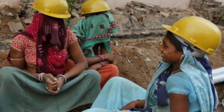 Why the Wage Code is Unlikely to Improve the Conditions of Indian Workers