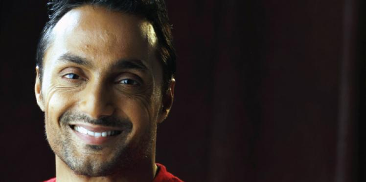 Rahul Bose: Films should be gender sensitive