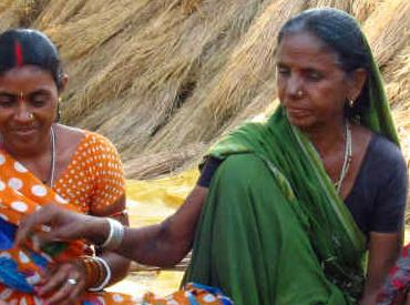 Odisha governments initiatives on gender equality